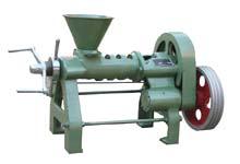 6yl 68 screw oil press